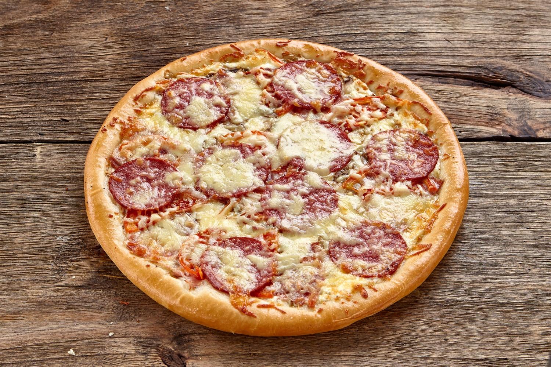 менее нам картинки пиццы салями окрашенная пробка, краску